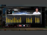 MLB 15 The Show Screenshot #198 for PS4 - Click to view