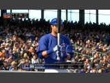 MLB 15 The Show Screenshot #199 for PS4 - Click to view