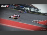 MotoGP 15 Screenshot #4 for PS4 - Click to view
