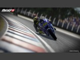 MotoGP 15 Screenshot #9 for PS4 - Click to view