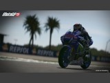 MotoGP 15 Screenshot #11 for PS4 - Click to view