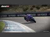 MotoGP 15 Screenshot #4 for Xbox One - Click to view