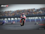 MotoGP 15 Screenshot #6 for Xbox One - Click to view