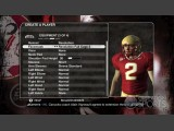 NCAA Football 09 Screenshot #630 for Xbox 360 - Click to view