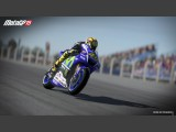 MotoGP 15 Screenshot #7 for Xbox One - Click to view