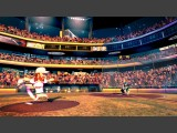 Super Mega Baseball: Extra Innings Screenshot #1 for Xbox One - Click to view
