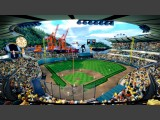 Super Mega Baseball: Extra Innings Screenshot #4 for Xbox One - Click to view