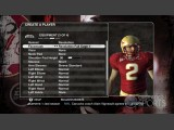 NCAA Football 09 Screenshot #631 for Xbox 360 - Click to view