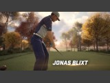 Rory McIlroy PGA TOUR Screenshot #70 for PS4 - Click to view