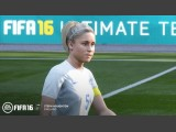 FIFA 16 Screenshot #5 for PS4 - Click to view