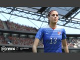FIFA 16 Screenshot #6 for PS4 - Click to view