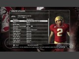 NCAA Football 09 Screenshot #635 for Xbox 360 - Click to view