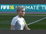 FIFA 16 Screenshot #1 for Xbox One - Click to view