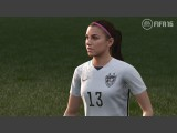 FIFA 16 Screenshot #3 for Xbox One - Click to view
