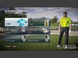 Rory McIlroy PGA TOUR Screenshot #71 for PS4 - Click to view