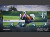 Rory McIlroy PGA TOUR Screenshot #73 for PS4 - Click to view