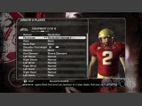 NCAA Football 09 Screenshot #636 for Xbox 360 - Click to view
