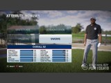 Rory McIlroy PGA TOUR Screenshot #74 for PS4 - Click to view