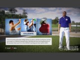 Rory McIlroy PGA TOUR Screenshot #77 for PS4 - Click to view