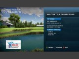 Rory McIlroy PGA TOUR Screenshot #69 for Xbox One - Click to view