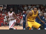 NBA Live 15 Screenshot #340 for PS4 - Click to view