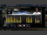 MLB 15 The Show Screenshot #203 for PS4 - Click to view