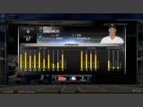 MLB 15 The Show Screenshot #204 for PS4 - Click to view