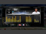 MLB 15 The Show Screenshot #206 for PS4 - Click to view