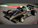 Assetto Corsa Screenshot #1 for Xbox One - Click to view