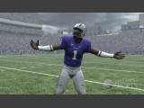 NCAA Football 09 Screenshot #639 for Xbox 360 - Click to view