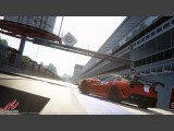 Assetto Corsa Screenshot #2 for PS4 - Click to view