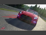 Assetto Corsa Screenshot #5 for PS4 - Click to view