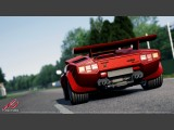 Assetto Corsa Screenshot #6 for PS4 - Click to view