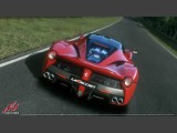 Assetto Corsa Screenshot #7 for PS4 - Click to view