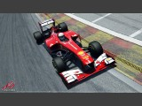 Assetto Corsa Screenshot #9 for PS4 - Click to view