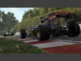 F1 2015 Screenshot #25 for PS4 - Click to view