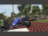 F1 2015 Screenshot #26 for PS4 - Click to view