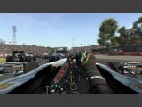 F1 2015 Screenshot #27 for PS4 - Click to view