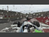 F1 2015 Screenshot #28 for PS4 - Click to view