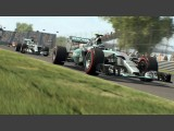 F1 2015 Screenshot #31 for PS4 - Click to view