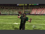 NCAA Football 09 Screenshot #642 for Xbox 360 - Click to view