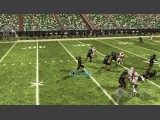 NCAA Football 09 Screenshot #643 for Xbox 360 - Click to view