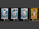 MLB 15 The Show Screenshot #207 for PS4 - Click to view