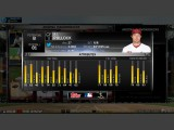 MLB 15 The Show Screenshot #208 for PS4 - Click to view