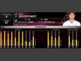 MLB 15 The Show Screenshot #210 for PS4 - Click to view