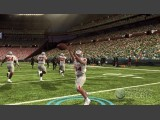 NCAA Football 09 Screenshot #644 for Xbox 360 - Click to view