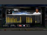 MLB 15 The Show Screenshot #211 for PS4 - Click to view