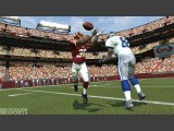 Madden NFL 08 Screenshot #9 for Xbox 360 - Click to view