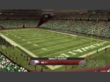NCAA Football 09 Screenshot #645 for Xbox 360 - Click to view