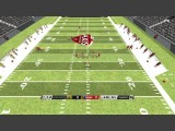 Axis Football 2015 Screenshot #10 for PC - Click to view